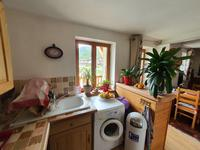 French property for sale in ST CHAFFREY, Hautes Alpes - €379,000 - photo 7