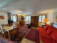 French property for sale in ST CHAFFREY, Hautes Alpes - €379,000 - photo 6