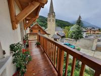 French property for sale in ST CHAFFREY, Hautes Alpes - €379,000 - photo 3