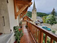 French property for sale in ST CHAFFREY, Hautes Alpes - €379,000 - photo 10
