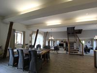 French property for sale in ST JUNIEN LA BREGERE, Creuse - €750,000 - photo 6