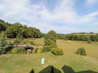 French property for sale in ST JUNIEN LA BREGERE, Creuse - €750,000 - photo 3