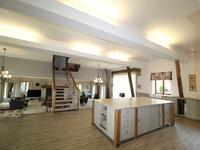 French property for sale in ST JUNIEN LA BREGERE, Creuse - €750,000 - photo 5