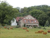 French property, houses and homes for sale inST JUNIEN LA BREGERECreuse Limousin