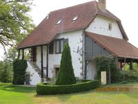 French property for sale in ST JUNIEN LA BREGERE, Creuse - €750,000 - photo 4