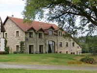 French property for sale in ST JUNIEN LA BREGERE, Creuse - €750,000 - photo 2