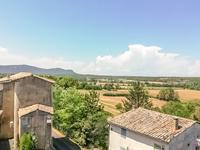 French property for sale in VALLERARGUES, Gard - €239,200 - photo 2