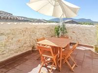 French property for sale in VALLERARGUES, Gard - €239,200 - photo 3