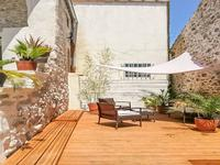 French property for sale in VALLERARGUES, Gard - €239,200 - photo 4