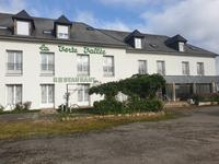 houses and homes for sale inST DENIS DU MAINEMayenne Pays_de_la_Loire
