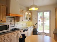 French property for sale in ST DOULCHARD, Cher - €265,000 - photo 3