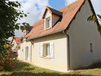 French property for sale in ST DOULCHARD, Cher - €265,000 - photo 2