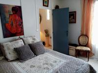 French property for sale in CANET EN ROUSSILLON, Pyrenees Orientales - €240,750 - photo 3