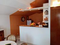 French property for sale in CANET EN ROUSSILLON, Pyrenees Orientales - €240,750 - photo 5