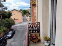 French property for sale in CANET EN ROUSSILLON, Pyrenees Orientales - €240,750 - photo 4