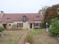 French property, houses and homes for sale inTRANZAULTIndre Centre