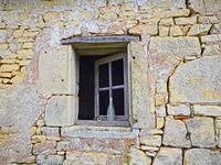 French property for sale in LA CHAPELLE ST JEAN, Dordogne - €88,000 - photo 9
