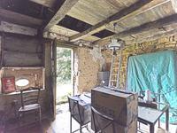French property for sale in LA CHAPELLE ST JEAN, Dordogne - €88,000 - photo 5