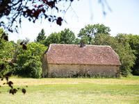 French property for sale in LA CHAPELLE ST JEAN, Dordogne - €88,000 - photo 2