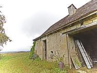 French property for sale in LA CHAPELLE ST JEAN, Dordogne - €88,000 - photo 3