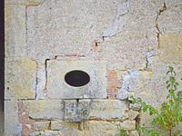 French property for sale in LA CHAPELLE ST JEAN, Dordogne - €88,000 - photo 8