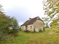 French property, houses and homes for sale inLA CHAPELLE ST JEANDordogne Aquitaine