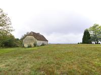 French property for sale in LA CHAPELLE ST JEAN, Dordogne - €88,000 - photo 10