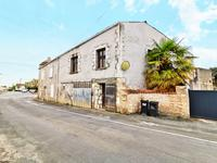French property, houses and homes for sale inBEURLAYCharente_Maritime Poitou_Charentes