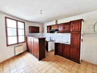 French property for sale in BEURLAY, Charente Maritime - €66,600 - photo 4