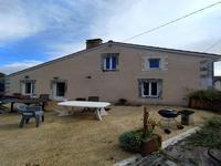 houses and homes for sale inST VINCENT DE CONNEZACDordogne Aquitaine