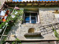 French property for sale in COUTURE D ARGENSON, Deux Sevres - €25,000 - photo 6