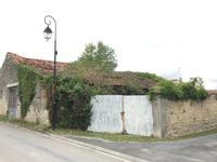 French property, houses and homes for sale inHAIMPSCharente_Maritime Poitou_Charentes
