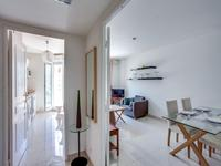 French property for sale in NICE, Alpes Maritimes - €247,000 - photo 3