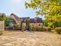 French property for sale in ST AUBIN DE NABIRAT, Dordogne - €695,000 - photo 2