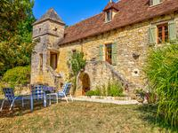 French property for sale in ST AUBIN DE NABIRAT, Dordogne - €695,000 - photo 10