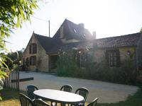 French property, houses and homes for sale inLE BUGUEDordogne Aquitaine