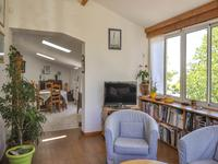 French property for sale in CRESPIAN, Gard - €284,000 - photo 7