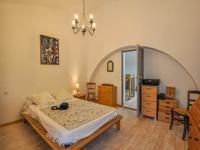 French property for sale in CRESPIAN, Gard - €284,000 - photo 10