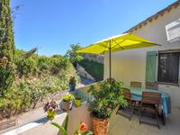 French property for sale in CRESPIAN, Gard - €284,000 - photo 2