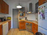 French property for sale in CRESPIAN, Gard - €284,000 - photo 6