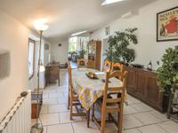 French property for sale in CRESPIAN, Gard - €284,000 - photo 5