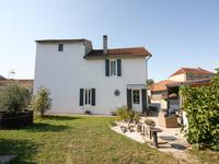 French property, houses and homes for sale inDAMPIERRE SUR BOUTONNECharente_Maritime Poitou_Charentes