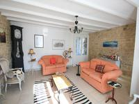 French property for sale in DAMPIERRE SUR BOUTONNE, Charente Maritime - €167,400 - photo 4