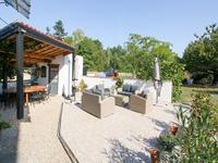 French property for sale in DAMPIERRE SUR BOUTONNE, Charente Maritime - €167,400 - photo 2