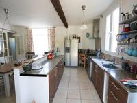 French property for sale in DAMPIERRE SUR BOUTONNE, Charente Maritime - €167,400 - photo 5