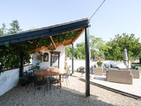 French property for sale in DAMPIERRE SUR BOUTONNE, Charente Maritime - €167,400 - photo 10