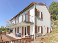 houses and homes for sale inLE CHILLOUDeux_Sevres Poitou_Charentes