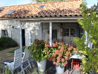French property for sale in BELMONTET, Lot - €424,000 - photo 6