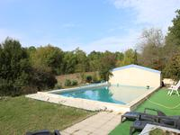 French property for sale in BELMONTET, Lot - €424,000 - photo 9