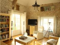 French property for sale in BELMONTET, Lot - €424,000 - photo 3